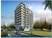 Ariisto Cloud, Vile Parle West