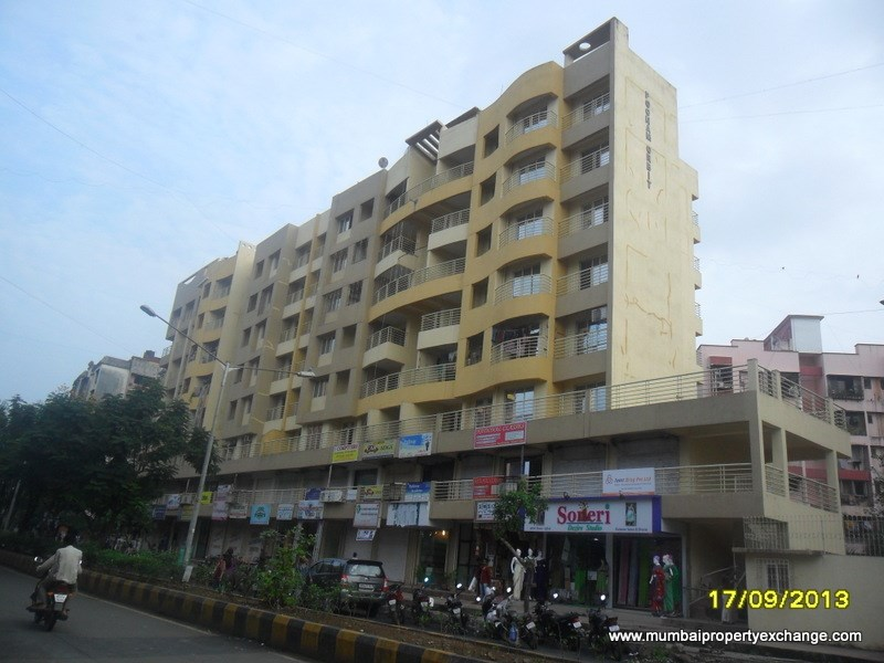 Poonam Orbit, Mira Road