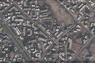 6264 Oth Google Earth - Poonam Orbit , Mira Road