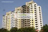 635 Oth 15 March 2006 - Neelkanth Palms , Thane West