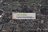 635 Oth Google Earth - Neelkanth Palms , Thane West