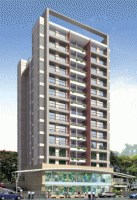 Eco Residency, Andheri East