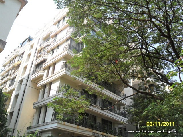 Raheja Orchid 2nd Nov 2011