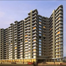 Ruparel Orion