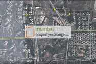 6547 Oth Google Earth - Raheja Residency , Goregaon East