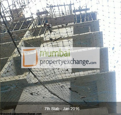 Ekta Legranz Jan 2016 Construction Image
