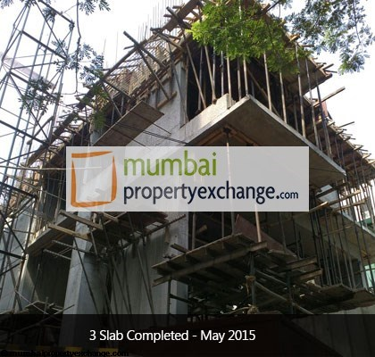 Ekta Legranz May 2015 Construction Image