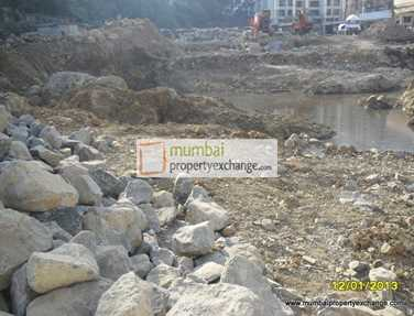 6620 Oth 12 Jan 2013 - Runwal Pearl , Thane West