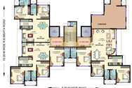 6648 Oth Floor Plan 1  - Mayfair Mystic