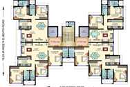 6648 Oth Floor Plan 3  - Mayfair Mystic