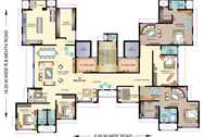 6648 Oth Floor Plan 6  - Mayfair Mystic