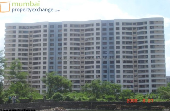 Kalpataru Estate 27 Aug 2008