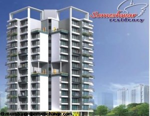 Someshwar Residency image