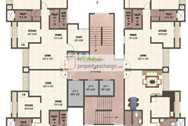 6713 Oth Floor Plan 2  - Hill Spring