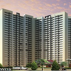 Bhoomi Lawns Phase 1