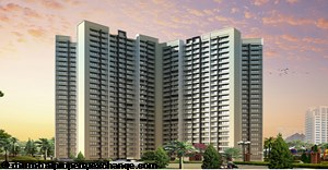 Bhoomi Lawns Phase 1 image