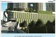 6767 Oth Drop Off Area - Alta Monte A, Malad East