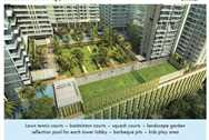 6767 Oth Landscaping - Alta Monte A, Malad East