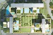 6767 Oth Lay Out Plans - Alta Monte A, Malad East