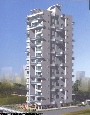 Siddhi Heights Main Image