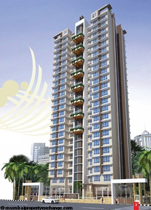 Shri Ganesh Apartment image