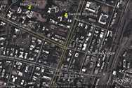 6902 Oth Google Earth - Swastik House