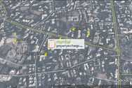 6999 Oth Google Earth  - Aristo Kusum Bharti
