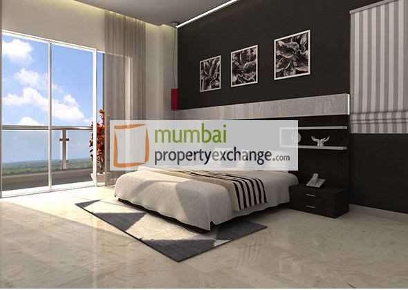 7014 Oth Picture - Naman Residency, Bandra East