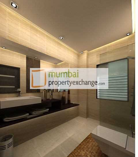 7014 Oth Picture 1  - Naman Residency, Bandra East