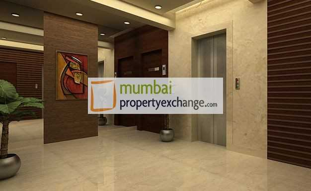 7014 Oth Picture 2  - Naman Residency, Bandra East
