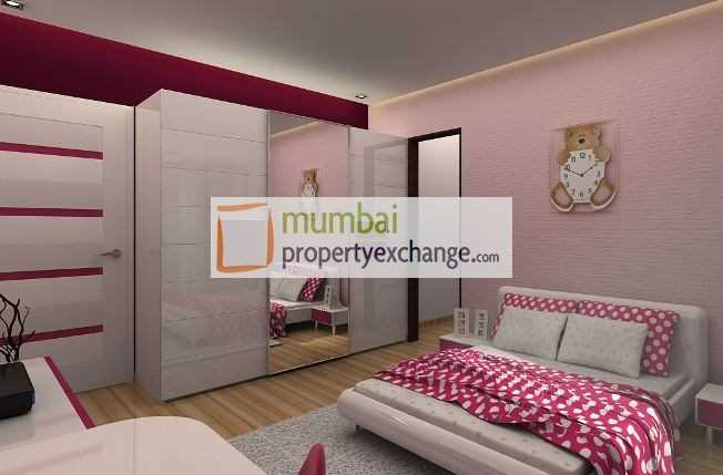 7014 Oth Picture 3  - Naman Residency, Bandra East