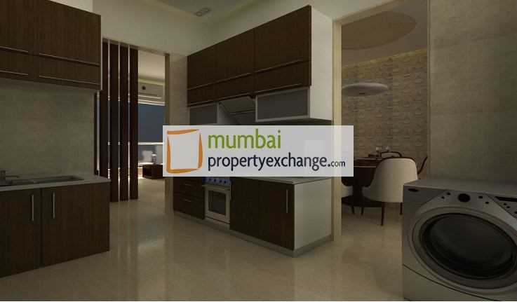 7014 Oth Picture 5  - Naman Residency, Bandra East
