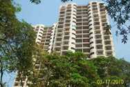 702 Oth 17 March 2010 - Sahyadri, Malad East