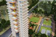 7118 Main - Ankur, Malad West