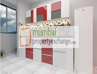 7119 Oth Picture 2  - Aakashdeep, Malad West
