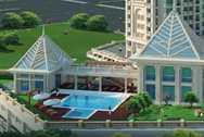 in Signature Residency,