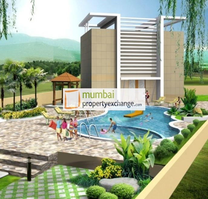 Karrm Gardens Amenities