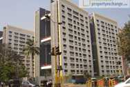 755 Main - Carlyle, Thane West