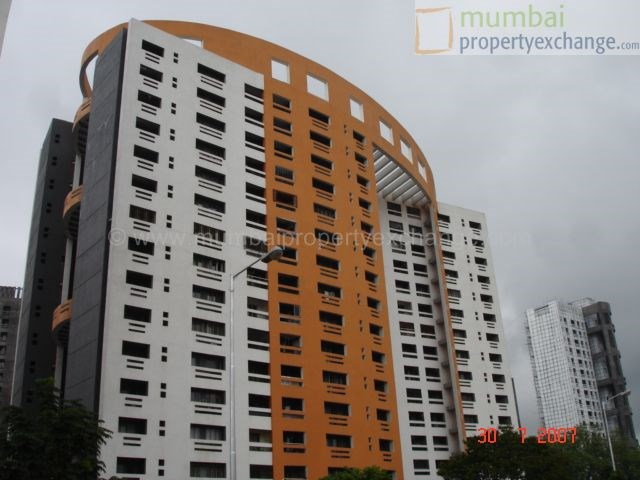 Savoy, Thane West