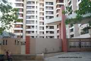 770 Oth Building Image1 - Samarth Deep, Andheri West