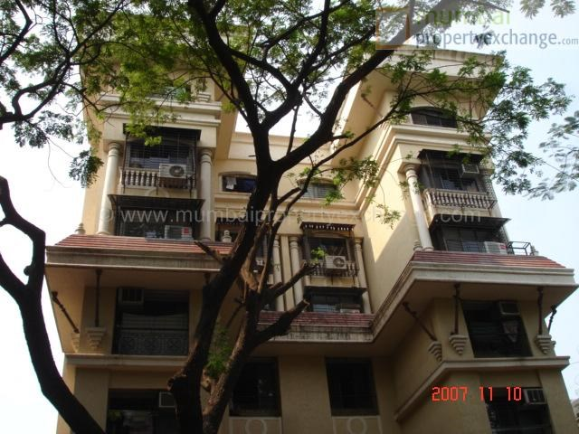 Shree Dhan Laxmi, Ghatkopar East