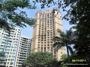 Videocon Towers image