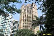 917 Oth 28Th Oct  2011 - Videocon Towers