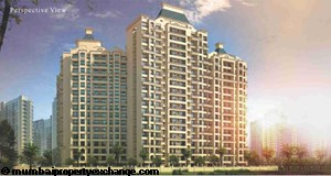 Dhanlaxmi Apartments image