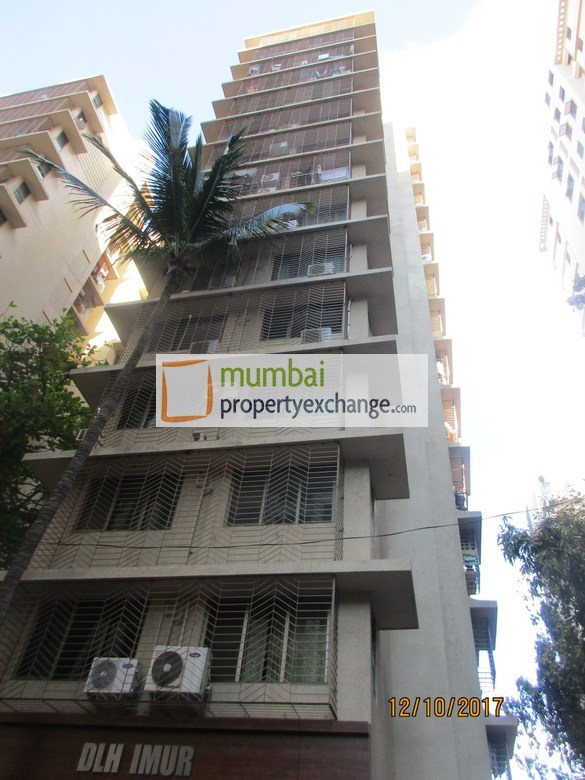 Imur, Andheri West