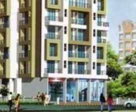 MAHA RERA Registered projects by Anchit Group Upcoming