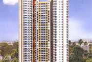 939 Main - Vishnu Shivam Tower