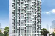 9498 Main - Bhaveshwar Heights