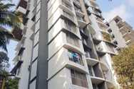 9516 Main - Basera, Andheri West