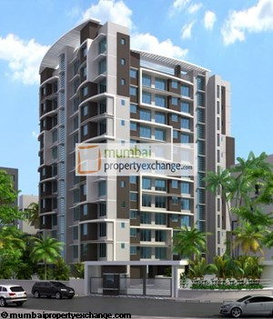 Crescent Residency image